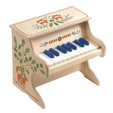 Kids' Animambo Electronic Keyboard