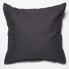 Four Season Euro Pillowcase