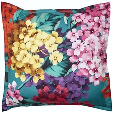 Eden Cotton Euro Pillowcase