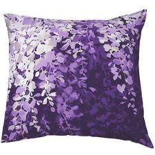 Josephine Cotton Euro Pillowcase