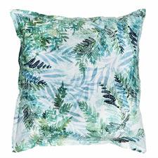 Everley Cotton Euro Pillowcase