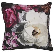 Lyvia Cotton Euro Pillowcase
