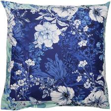 Meadow Cotton European Pillowcase