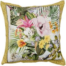 Suzanne Cotton European Pillowcase