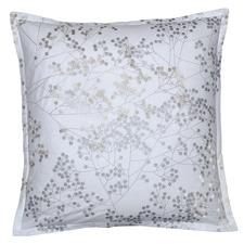 Sketch Cotton Euro Pillowcase