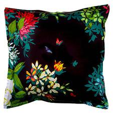Tropicana Cotton Euro Pillowcase