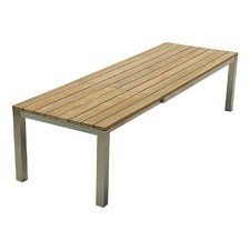 Uluwatu Outdoor Extension Table