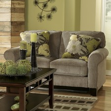 Riley Sofa Set