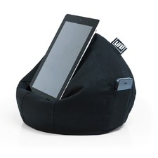 Black iCrib Beanbag