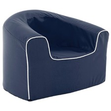 Pop Lounge Junior Armchair