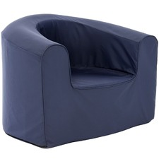 Pop Lounge Armchair