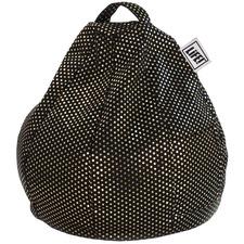 Gold Dust iCrib Bean Bag Tablet Holder