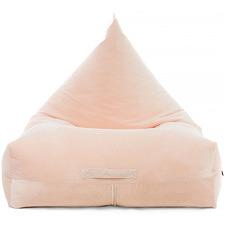Luna Velvet Beanbag Cover
