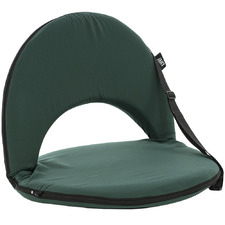 Forest Outdoor Recliner Cushion
