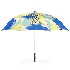 Burst Rain Umbrella