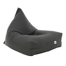 Shadow Luna Beanbag Cover