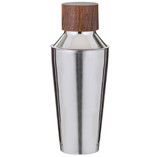 Fine Foods 750ml Cocktail Shaker