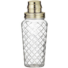 Fine Foods Raymond 600ml Cocktail Shaker