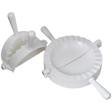 2 Piece Dumpling Maker Set
