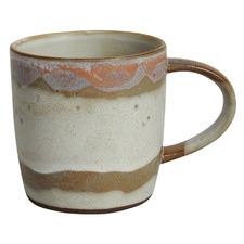 Relic 300ml Porcelain Mug