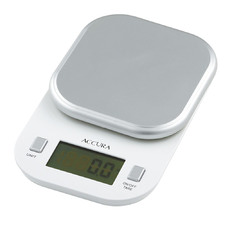 Pyxis Electronic Diet Kitchen Scale