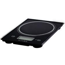 Aquarius Pro Electronic Kitchen Scale