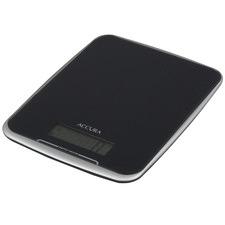 Athena Electronic Kitchen Scales & Clock