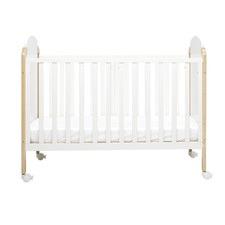 Williamsburg Crib