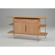 Griffin Contemporary Sideboard