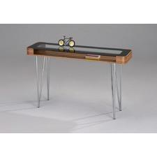 Jazz Hall Table