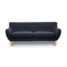 6Ixty Sofa Slate