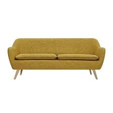 6Ixty Luxe Sofa