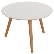 6ixty Side/End Tables