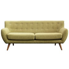 6ixty 3 Seater Sofa