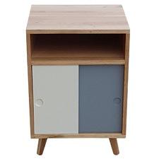 Kalahara Bedside Cabinet