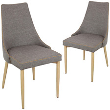 6ixty Dining Chairs
