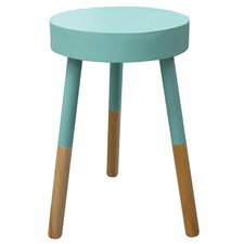 Anya Occasional Side Table