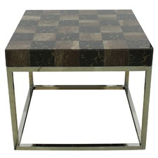 Fasano Side Table