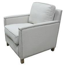 Bostonia Armchair Chair