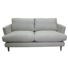 Jao 2.5 Seater Sofa