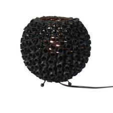 Anggi Table Lamp (Set of 2)