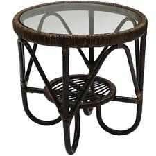 Monash Side Table