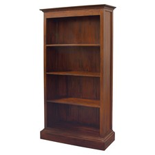 Tall Desiron Bookcase