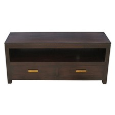 Milan 120cm Entertainment Unit