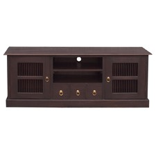 2 Ruji Door 3 CD Drawer TV Unit