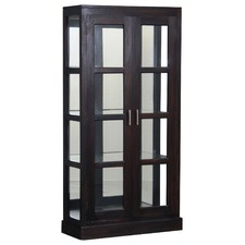 display units for living room sydney. newson mirror back display cabinet units for living room sydney s