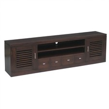 200cm Holland Entertainment Unit