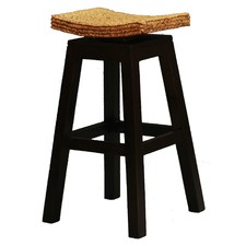 Ornament Bar Stool