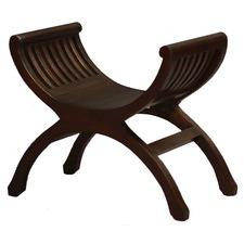 1 Seater Stool