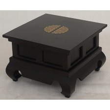 Chinese Side Table
